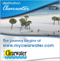 Destination Clearwater - MyClearwater.com