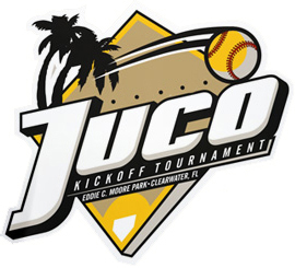 JUCO Kickoff Tournament