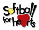 Michele Smith's Softball for Hearts