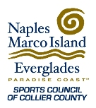 Sports Council of Collier County