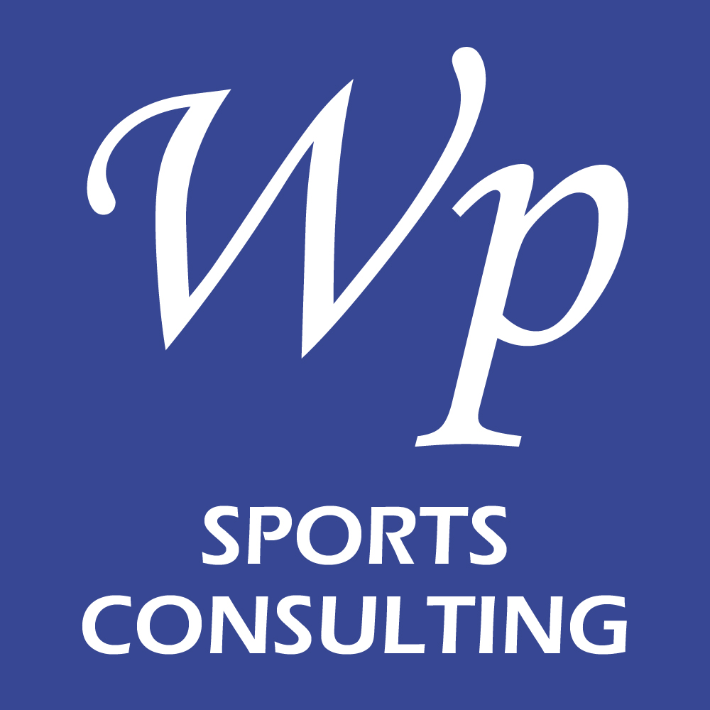 Winning Points Consulting