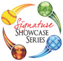 Signature Showcase Series
